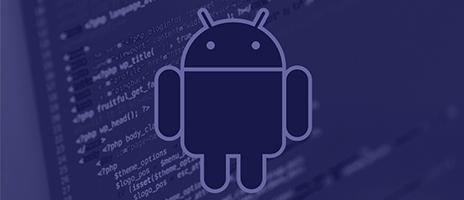 app android programmazione marketing corsi retica academy
