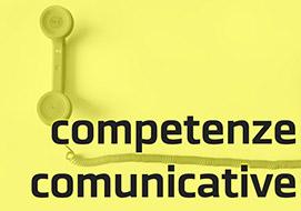 competenze comunicative academy retica
