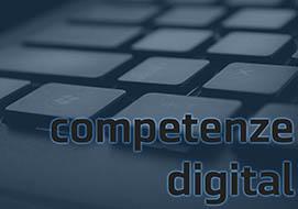 competenze digital academy retica