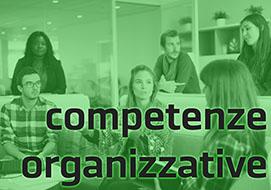 competenze organizzative retica academy