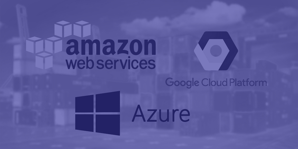 cloud computing amazon web services google cloud platform windows azure corsi digital business retica academy