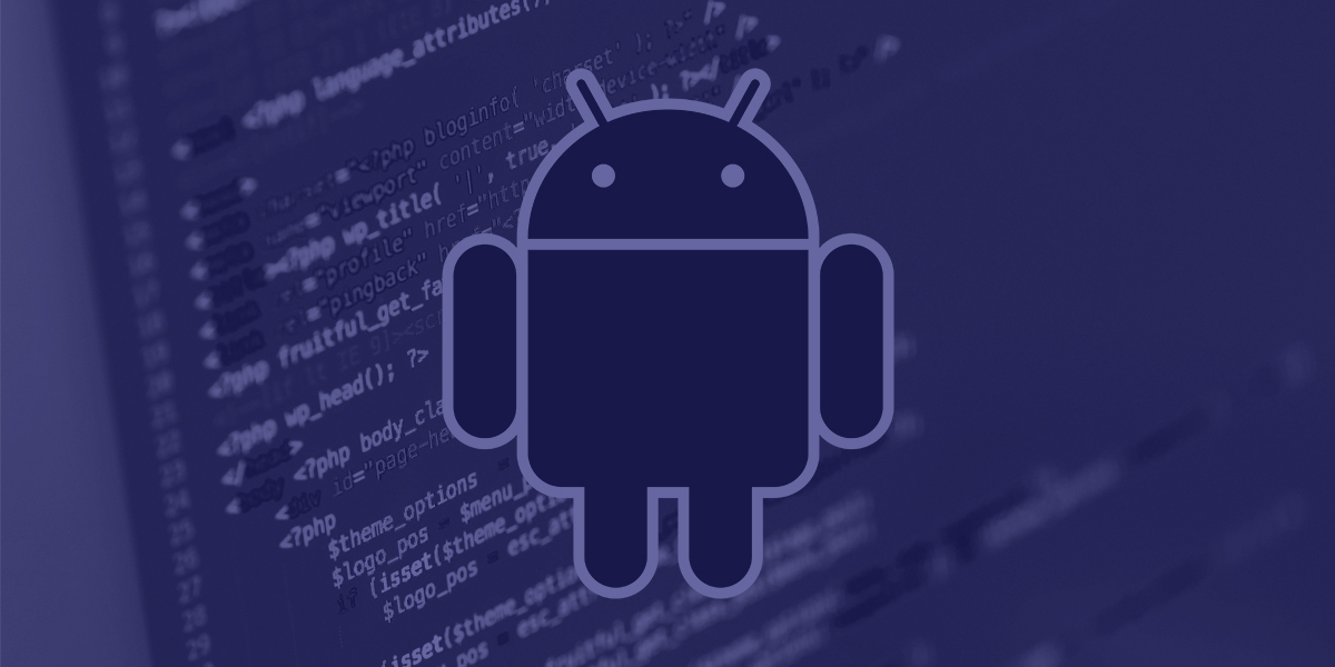 programmazione android marketing app software corso digital retica academy