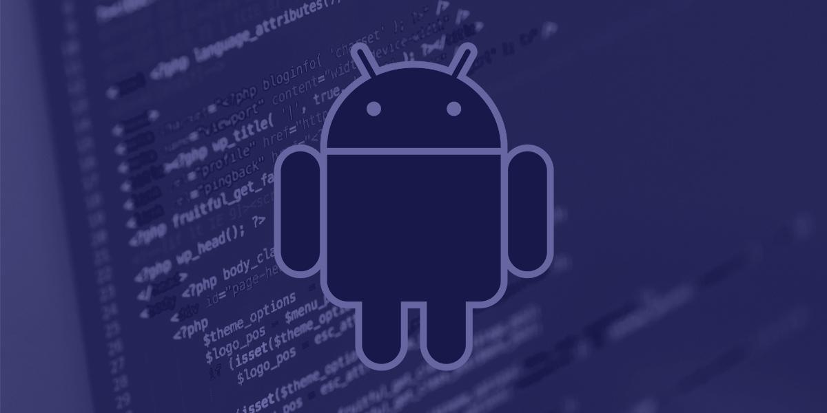 programmazione android marketing app software corso digital retica academy
