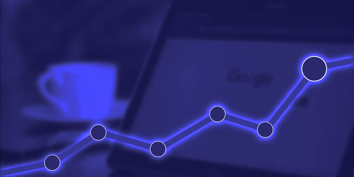 seo advertising google adwords corso posizionamento ottimizzazione sem retica academy business